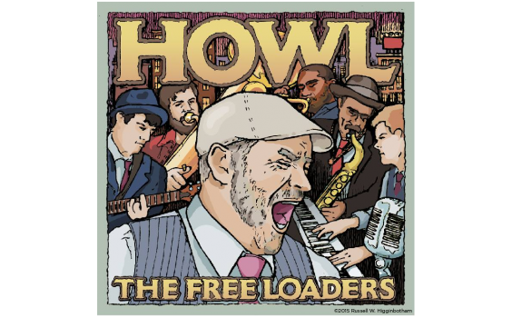 free-loaders-howl